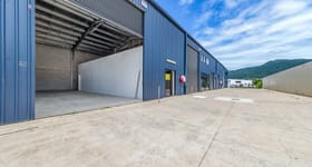 Factory, Warehouse & Industrial commercial property for lease at 3/15 Carlo Drive Cannonvale QLD 4802