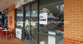 Offices commercial property for lease at 10/69 Holbeche Road Arndell Park NSW 2148