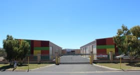 Showrooms / Bulky Goods commercial property for lease at Unit 3/8 Marchant Street Davenport WA 6230