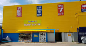 Shop & Retail commercial property for lease at 47 Howard Street Nambour QLD 4560