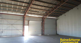 Offices commercial property for lease at 12 David Muir Street Slade Point QLD 4740