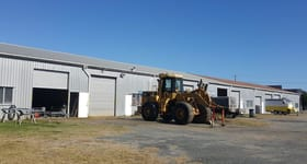 Showrooms / Bulky Goods commercial property for lease at 12 David Muir Street Slade Point QLD 4740