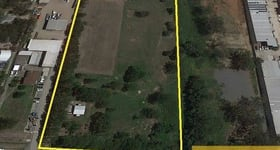 Development / Land commercial property for lease at Loganholme QLD 4129