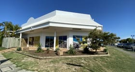 Offices commercial property for lease at 2/46 Sixth Avenue Palm Beach QLD 4221