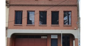 Medical / Consulting commercial property for lease at 113-115 Peel Street North Melbourne VIC 3051