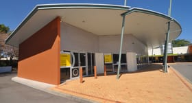 Offices commercial property for lease at 1 Riverside Boulevard Douglas QLD 4814