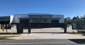 Offices commercial property for lease at 16. Piper Street Caboolture QLD 4510
