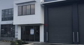 Factory, Warehouse & Industrial commercial property for lease at Deception Bay QLD 4508