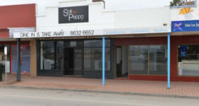 Offices commercial property for lease at 80 Main Road Port Pirie SA 5540