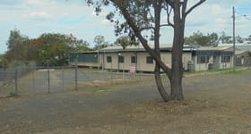 Industrial / Warehouse commercial property for lease at 64-66 Belyando Avenue Moranbah QLD 4744