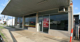 Offices commercial property for lease at 315 Mulgrave Road Bungalow QLD 4870