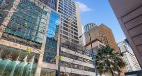 Other commercial property for sale at Suite 11.01, Level 11/109 Pitt Street Sydney NSW 2000
