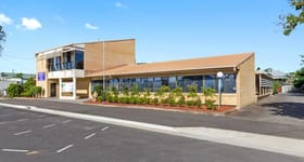 Offices commercial property for lease at 114 Campbell Street Rockhampton City QLD 4700