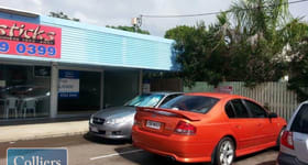 Medical / Consulting commercial property for lease at 1/49 French Street Pimlico QLD 4812