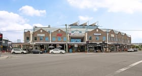 Offices commercial property for lease at Eastpoint 50 Glebe Road The Junction NSW 2291