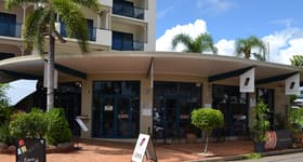 Retail commercial property for lease at 51-55 Palmer Street South Townsville QLD 4810
