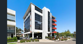 Offices commercial property for sale at Level 3/10 Tilley  Lane Frenchs Forest NSW 2086
