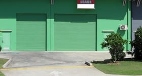 Factory, Warehouse & Industrial commercial property for lease at 2/34 Magazine Street Stratford QLD 4870