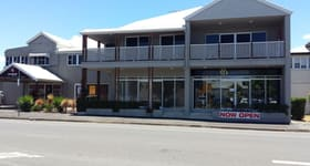 Offices commercial property for lease at Shop 1/22 Upper Dawson Road Allenstown QLD 4700