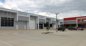 Retail commercial property for lease at 4/234-238 McDougall Street Wilsonton QLD 4350