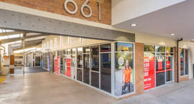 Offices commercial property for lease at Suite 7 (Warner St L/661 Ruthven Street South Toowoomba QLD 4350