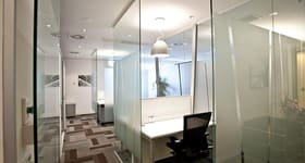 Serviced Offices commercial property for lease at Level 1/214 Bay Street Brighton VIC 3186