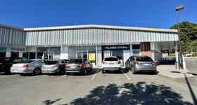 Shop & Retail commercial property for lease at Shop 3/141 Maudsland Road Oxenford QLD 4210