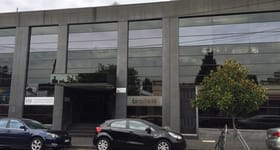 Showrooms / Bulky Goods commercial property for lease at 68-70 Hanover Street Fitzroy VIC 3065