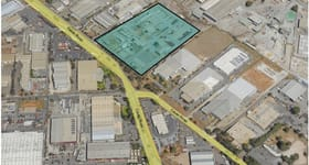 Development / Land commercial property for lease at 164-168 Cavan  Road Dry Creek SA 5094