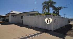 Medical / Consulting commercial property for lease at 17 Hugh Ryan Drive Garbutt QLD 4814