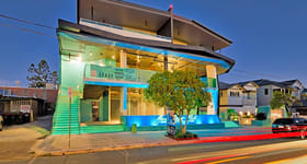 Medical / Consulting commercial property for sale at 8-12 Stuart Street Bulimba QLD 4171