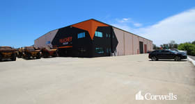 Factory, Warehouse & Industrial commercial property for lease at Ormeau QLD 4208