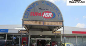 Shop & Retail commercial property for lease at Shop 10a Cessnock Marketplace Cessnock NSW 2325