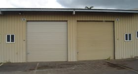 Factory, Warehouse & Industrial commercial property for lease at 36/5 Tulagi Road Yarrawonga NT 0830