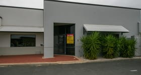 Offices commercial property for lease at Unit B/2 Albatross Crescent Eaton WA 6232