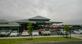 Shop & Retail commercial property for lease at Unit B/2 Albatross Crescent Eaton WA 6232