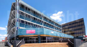 Offices commercial property for lease at 36 East Street Rockhampton City QLD 4700