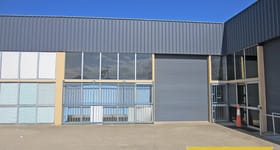 Shop & Retail commercial property for lease at 6/18 Paisley Drive Lawnton QLD 4501