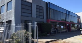 Medical / Consulting commercial property for lease at Level 1,/62  Keon Parade Thomastown VIC 3074