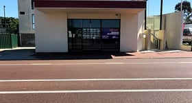 Offices commercial property for lease at Suite 23/755  Albany Highway East Victoria Park WA 6101