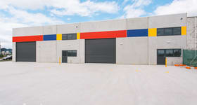Factory, Warehouse & Industrial commercial property sold at 9/11 Runway Place Cambridge TAS 7170