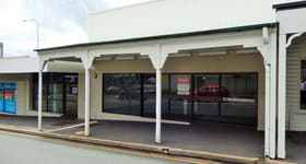 Offices commercial property for lease at 54 Limestone Street Ipswich QLD 4305