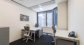 Serviced Offices commercial property for lease at Level 23/52 Martin Place Sydney NSW 2000