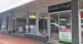 Shop & Retail commercial property for lease at Shop 11&12/154 Molesworth Street Lismore NSW 2480