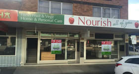 Shop & Retail commercial property for lease at 1/28 Cherry Street Ballina NSW 2478