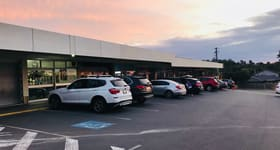Retail commercial property for lease at 7 18 Wynne St Sunnybank Hills QLD 4109