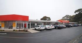 Shop & Retail commercial property for lease at Shop 21, 113-131 Days Road Croydon Park SA 5008