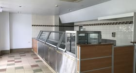 Shop & Retail commercial property for lease at Cafe/27-33 Waterloo Road Macquarie Park NSW 2113