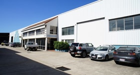 Showrooms / Bulky Goods commercial property for lease at 272 Lavarack Avenue Eagle Farm QLD 4009