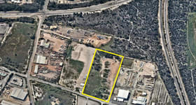 Development / Land commercial property for lease at 145 Talbot Road Hazelmere WA 6055